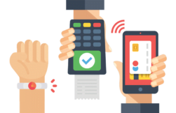 Solution de paiement cashless : quel logiciel et pourquoi faire?
