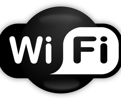 Abonnement tpe IP : principe et activation