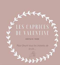 Les Caprices de Valentine
