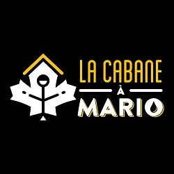 La Cabane à Mario